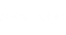 MetaTrader Logo