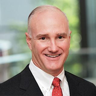 Brad Goebel