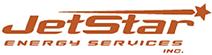 JetStar Energy Services