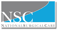 National Surgical Care
