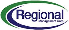 Regional Management Corp.