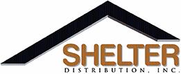 Shelter Distribution