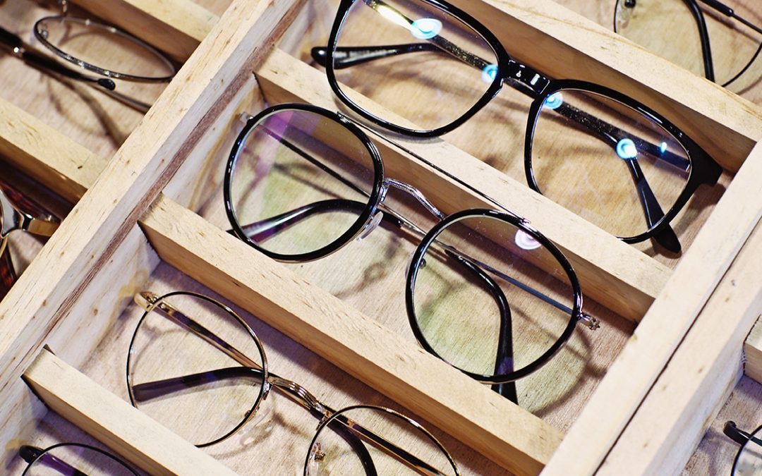Acuity Eyecare Group Enters Texas Market with Multiple Acquisitions