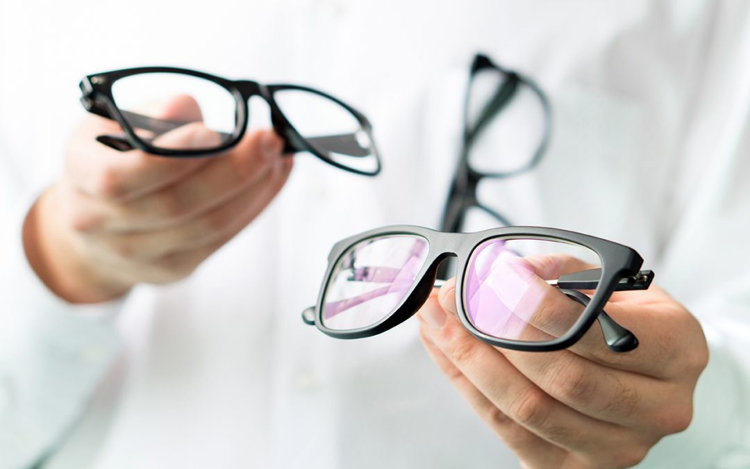 Acuity Eyecare Group Announces New Chief Executive Officer