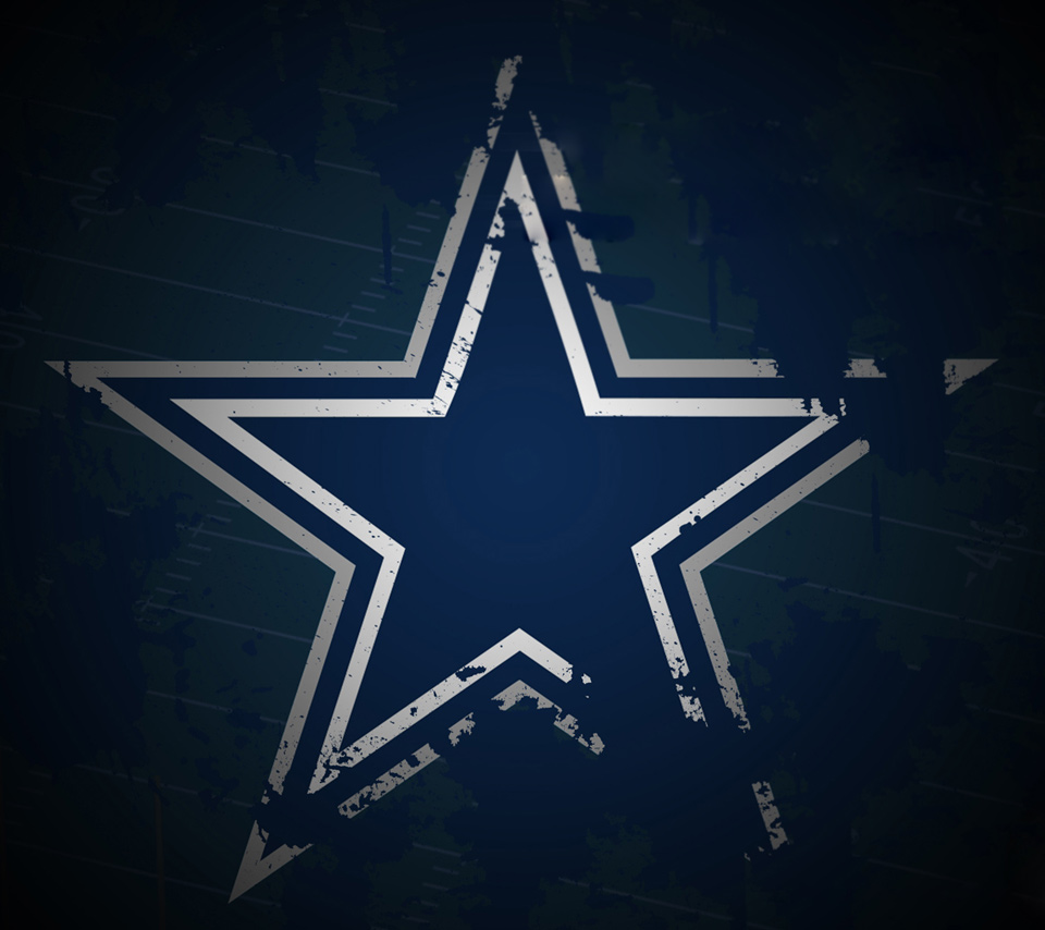 Riata Capital Group's WSS Enters into Strategic Relationship with the Dallas Cowboys