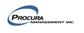 Procura Management