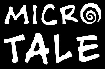 Logo Microtale