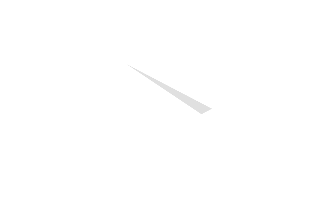 YoutTube Icon