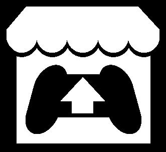 Itchio Icon