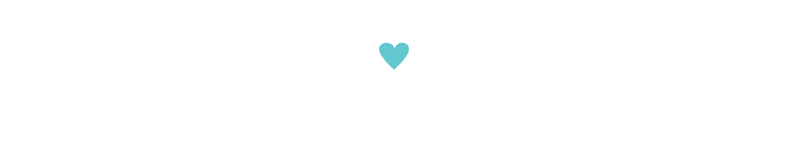 haracters linking hands with the central character showing good mental health