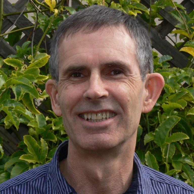 Thomas Blackford