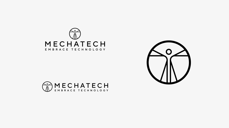 Logo versions