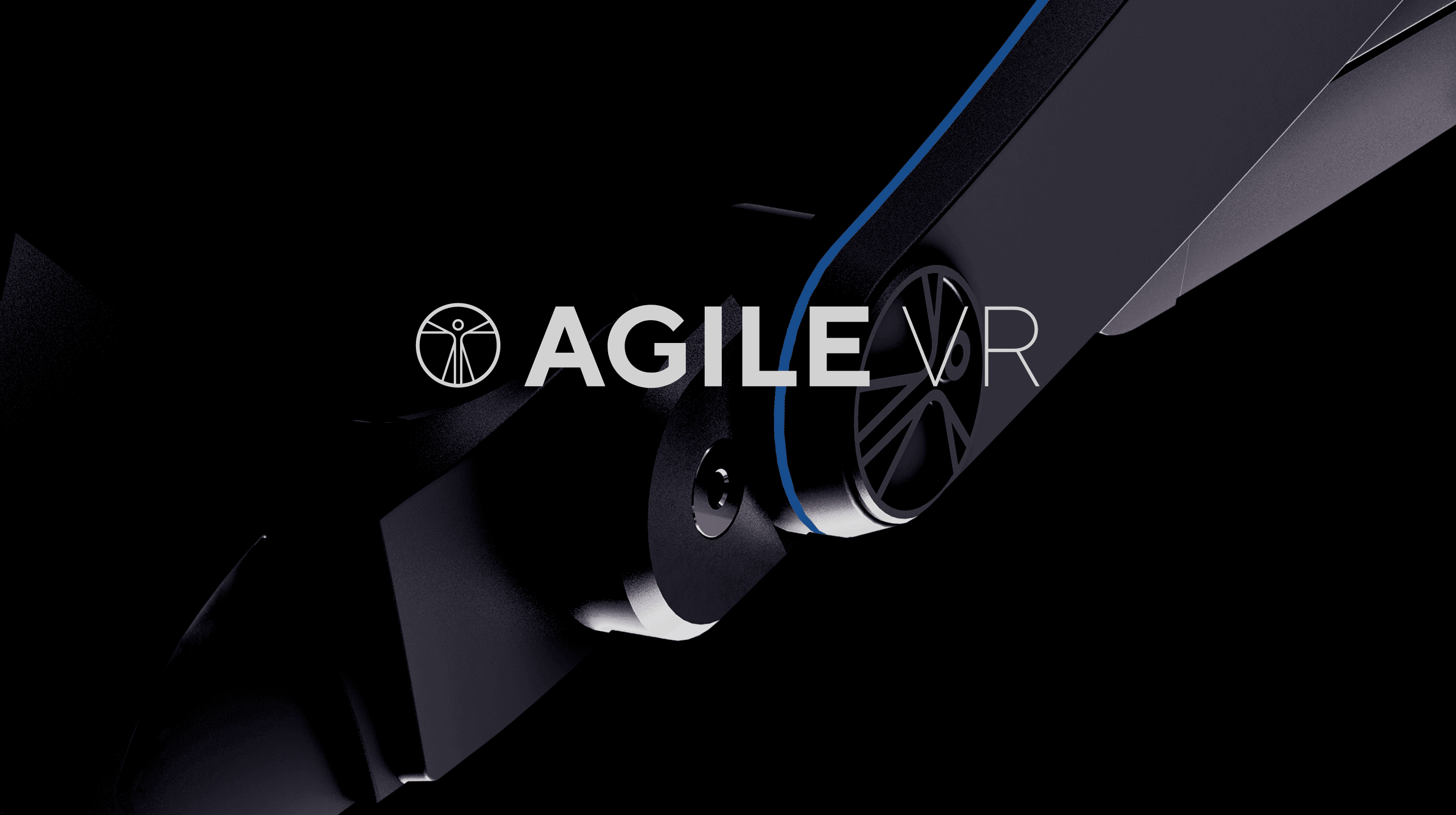 Mechatech - AgileVR product launch