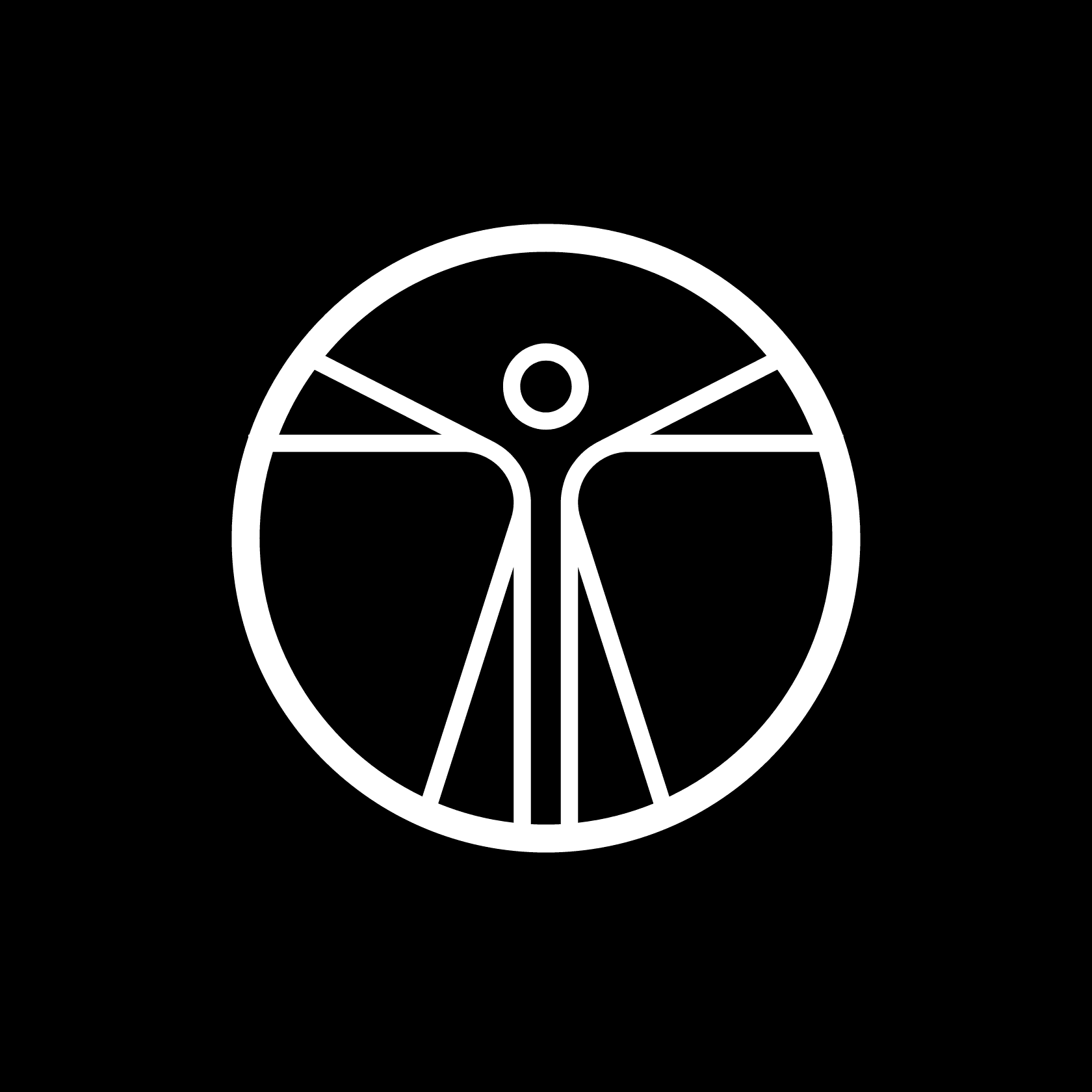 Mechatech - brand identity