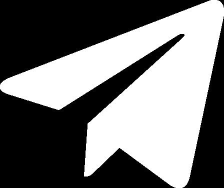 Telegram Button Image