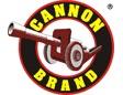 Cannon Brand logo