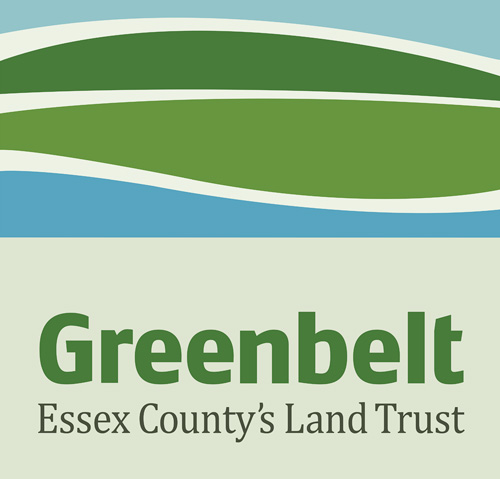 Essex County Green Belt
