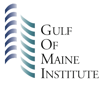Gulf of Maine Institute