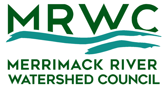 Merrimack Watershed Council