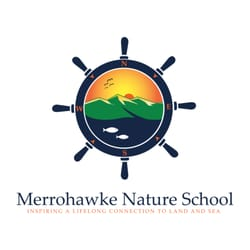 Merrohawke Nature School