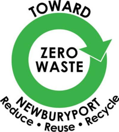 Toward Zero Waste
