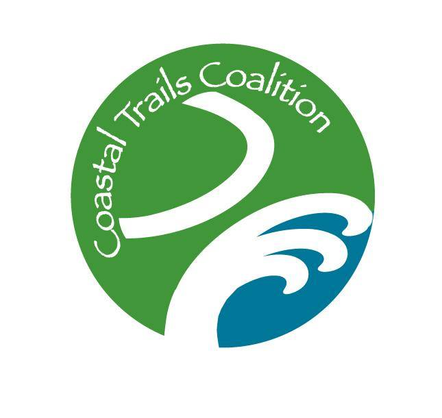 Coastal Trails Coalition