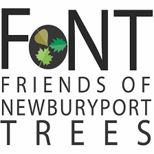 Friends of Newburyport Trees