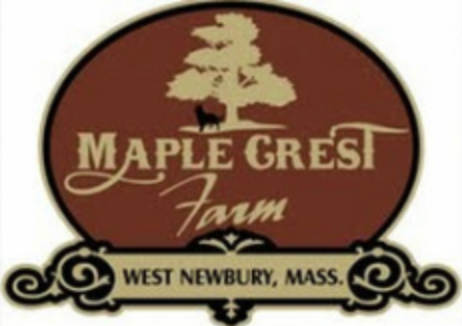 Maplecrest Farm