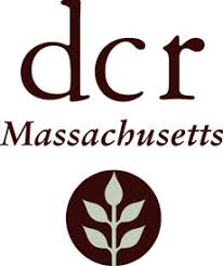 Department of Conservation & Recreation | Mass.gov