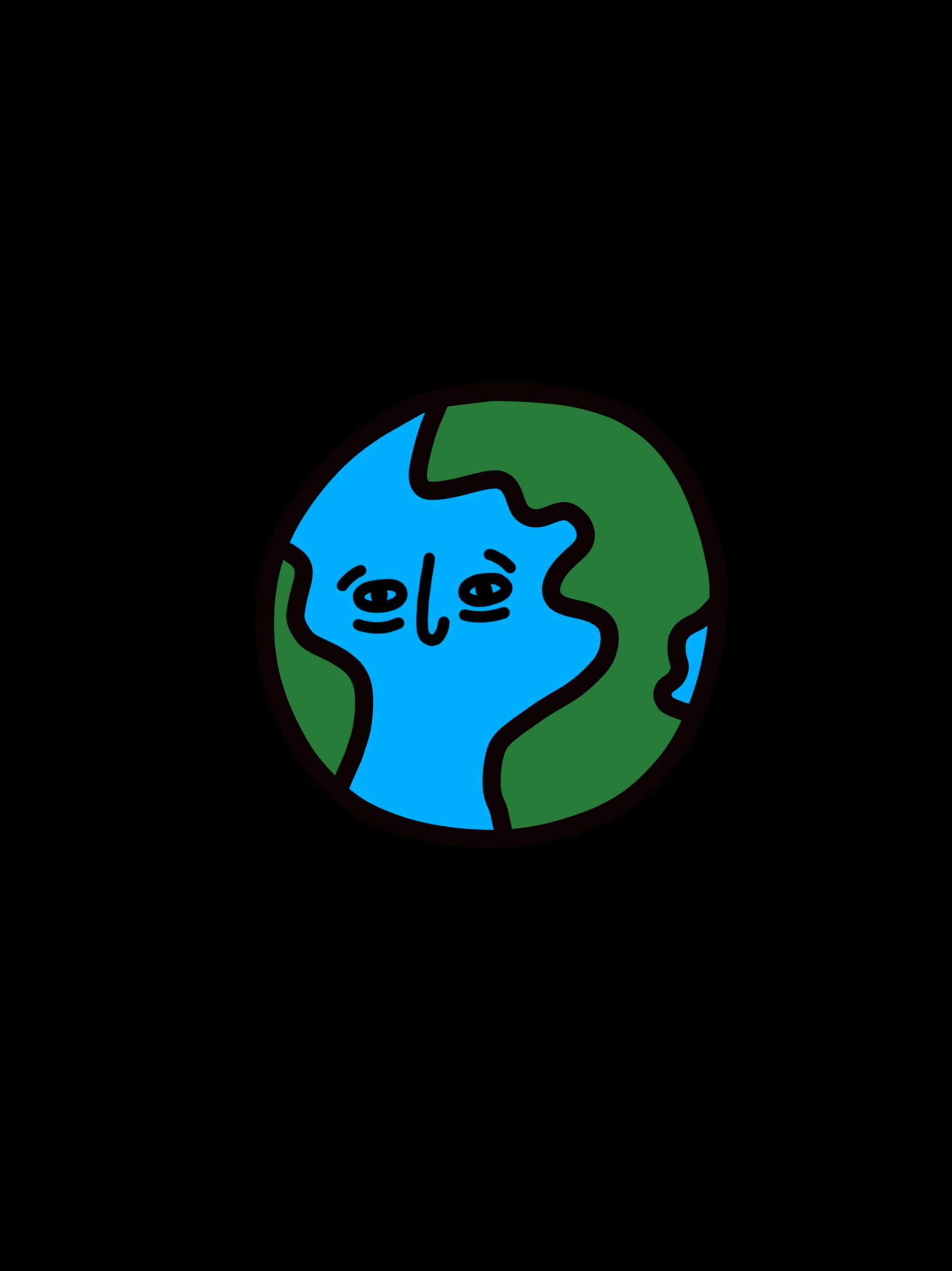 NBPT HS Environmental Club