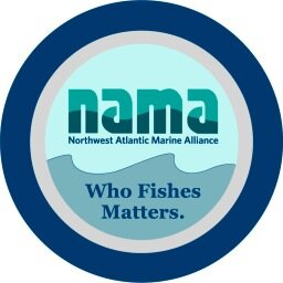Northwest Atlantic Marine Alliance