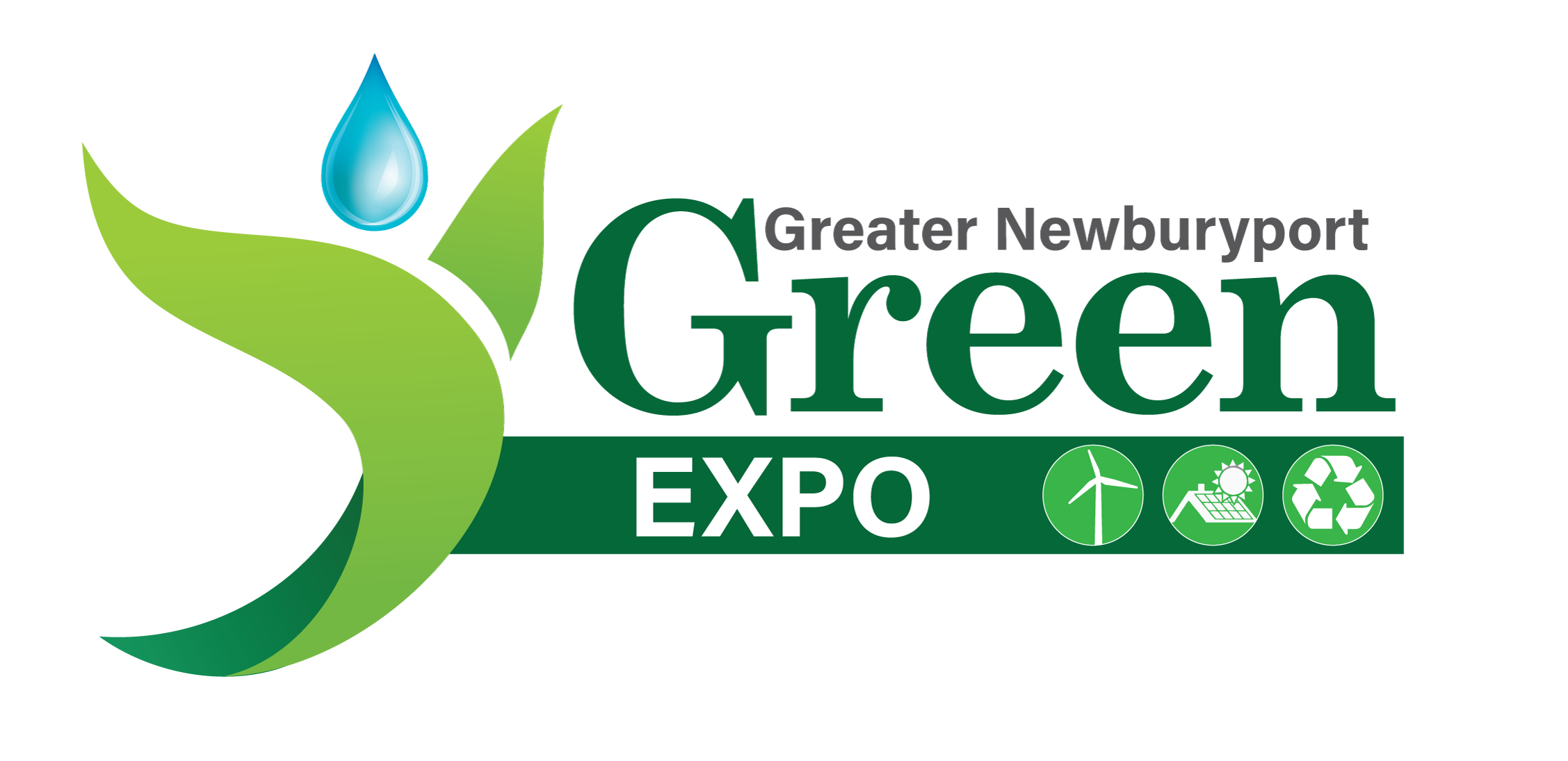 Greater Newburyport Green Expo
