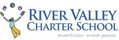 River Valley Charter School
