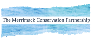 Merrimack Conservation Partnership