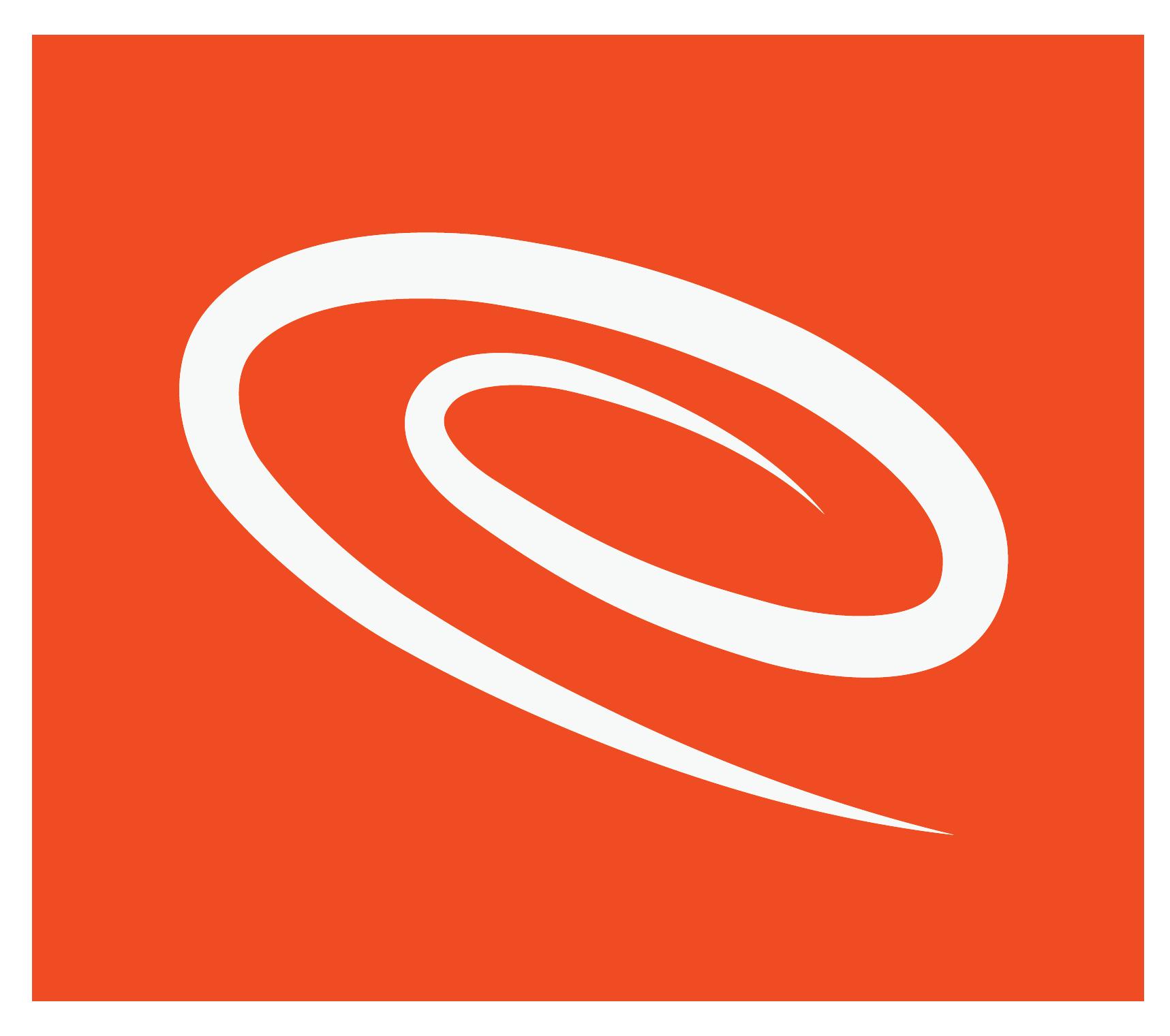 Carousel Mark