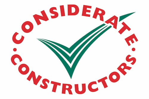 considerate constructor