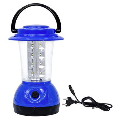 Lampu Emergency Led Philips Ujjwal