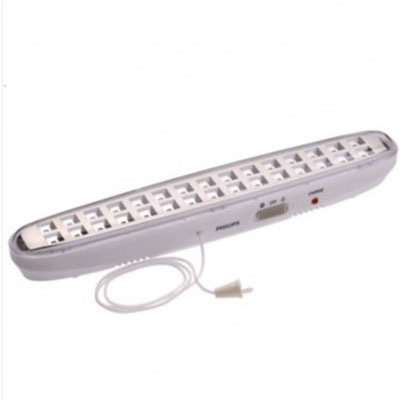 Lampu Emergency Led Slim Ray