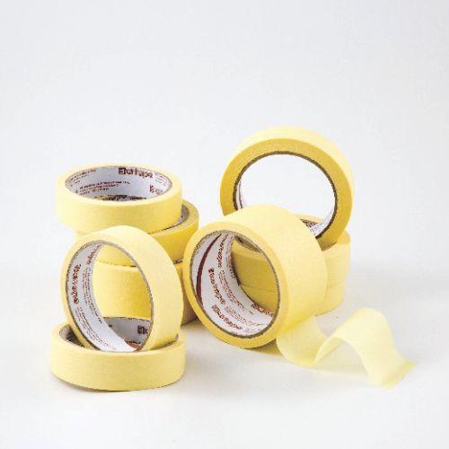 Masking tape putih