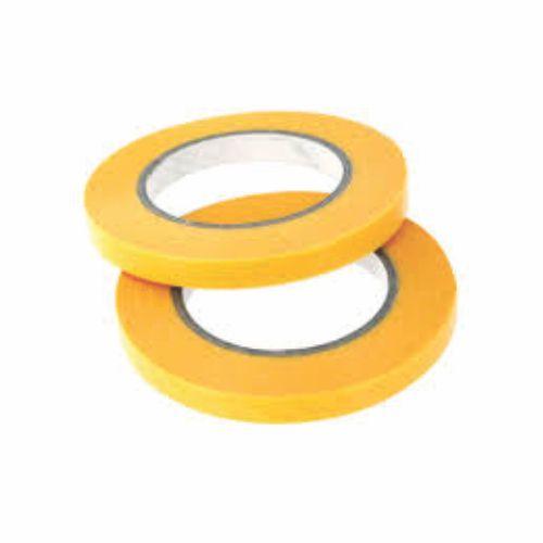 Masking tape kuning