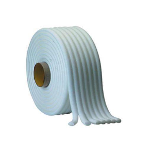 Cara mengecat mobil menggunakan foam masking tape