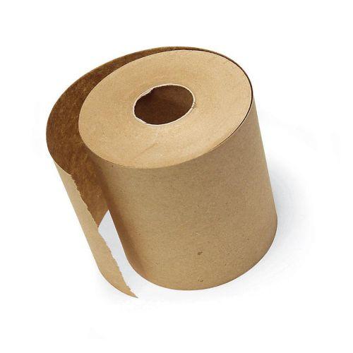 Cara ngecat dinding menggunakan kraft paper tape