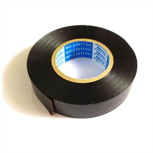 electrical tape hitam