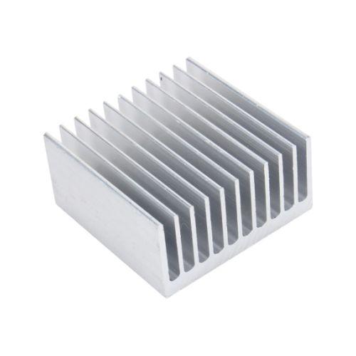 thermal tape untuk heatsink
