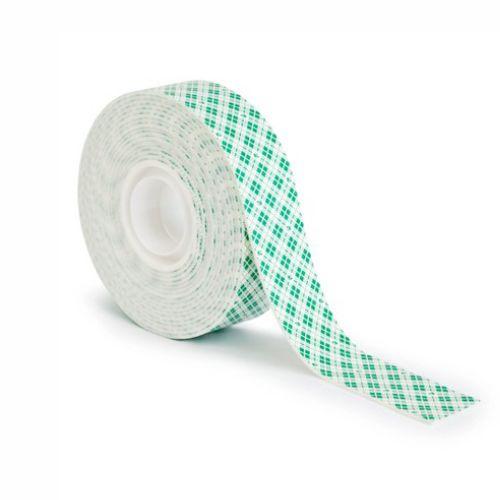 Mounting Tape cocok untuk dinding dan kaca