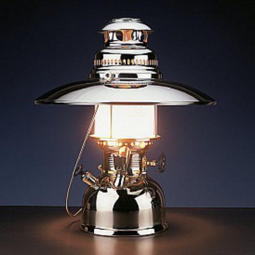 lampu petromaks