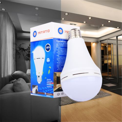 mati lampu dan emergency lamp