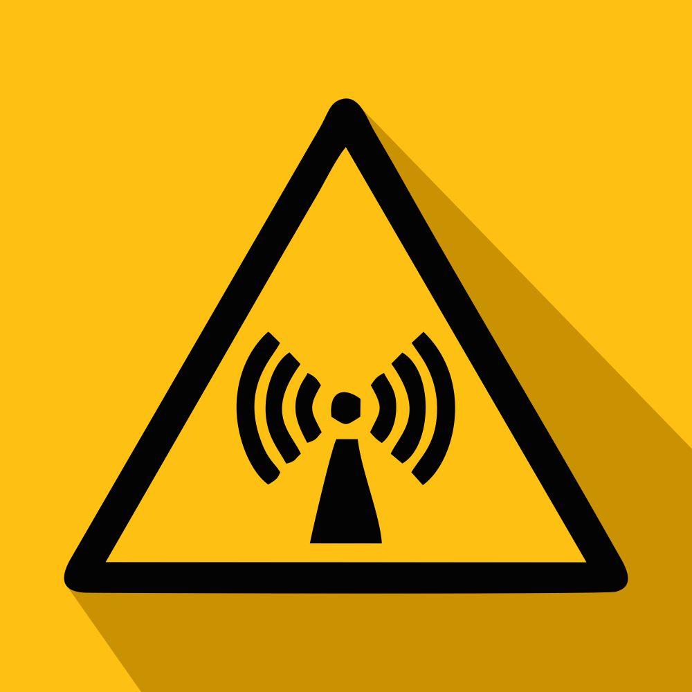 Radiasi elektromagnetik