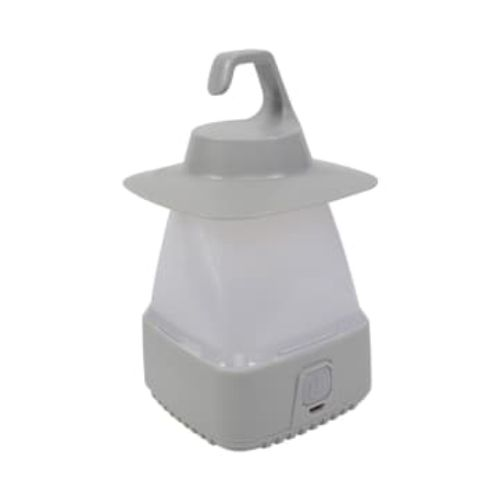 Lampu emergency APA gantung 10W