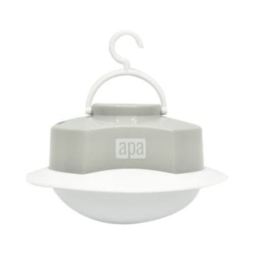 lampu emergency APA 12W